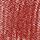 343.5 – Tête morte rouge 5