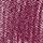 347.3 – Rouge indien 3