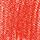 370.5 – Rouge permanent clair 5