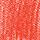 370.7 – Rouge permanent clair 7