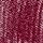 371.3 – Rouge permanent foncé 3