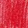 371.5 – Rouge permanent foncé 5