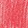 371.7 – Rouge permanent foncé 7