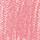 371.8 – Rouge permanent foncé 8