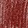 372.3 – Rouge permanent 3