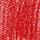 372.5 – Rouge permanent 5