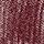 409.5 – Ombre brûlée 5