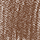 409.7 – Ombre brûlée 7