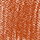 411.5 – Sienne brûlée 5