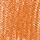 411.7 – Sienne brûlée 7