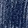508.2 – Bleu de Prusse 2