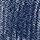 508.3 – Bleu de Prusse 3