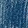 508.5 – Bleu de Prusse 5