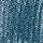 522.2 – Bleu turquoise 2