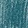 522.3 – Bleu turquoise 3
