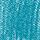 522.5 – Bleu turquoise 5