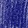 536.2 – Violet 2
