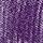 536.3 – Violet 3