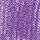 536.5 – Violet 5