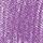 536.7 – Violet 7