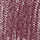 538.5 – Violet de mars 5