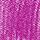 545.5 – Violet rouge 5