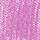 545.8 – Violet rouge 8
