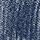 548.3 – Violet bleu 3