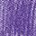 548.5 – Violet bleu 5