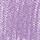 548.7 – Violet bleu 7
