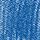 570.3 – Bleu phtalo 3