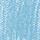 570.7 – Bleu phtalo 7