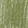 618.3 – Vert permanent clair 3