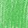 618.5 – Vert permanent clair 5