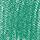 619.5 – Vert permanent foncé 5