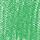 619.7 – Vert permanent foncé 7