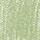 620.10 – Vert olive 10