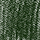 620.2 – Vert olive 2