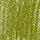 620.3 – Vert olive 3