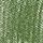 626.3 – Cinabre vert clair 3