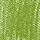 626.5 – Cinabre vert clair 5