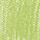 626.7 – Cinabre vert clair 7