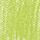 626.9 – Cinabre vert clair 9