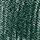 627.2 – Cinabre vert foncé 2