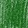 627.3 – Cinabre vert foncé 3