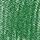 627.5 – Cinabre vert foncé 5