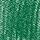 627.7 – Cinabre vert foncé 7