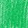 627.8 – Cinabre vert foncé 8