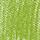 633.3 – Vert jaune permanent 3