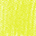 633.5 – Vert jaune permanent 5